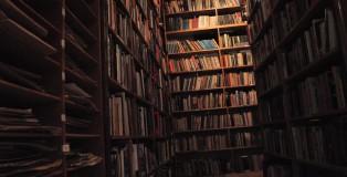 Archives Fine Books