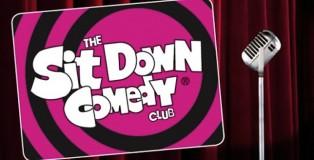 sit.down_.comedy.club 670