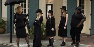 image by parade.com