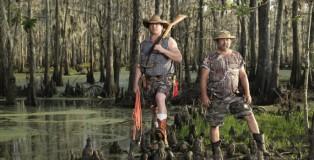 swamp-people-david-la-dart-E