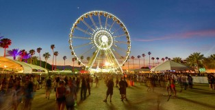 coachella-music-festival-2013-celebrities-in-the-post