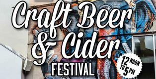 craftbeerandciderfestivalbrisbane