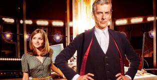 doctor-who-season-8-premiere-date-revealed_jgrj