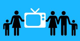 topic_community-tv