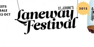 Laneway-Cover-Photo