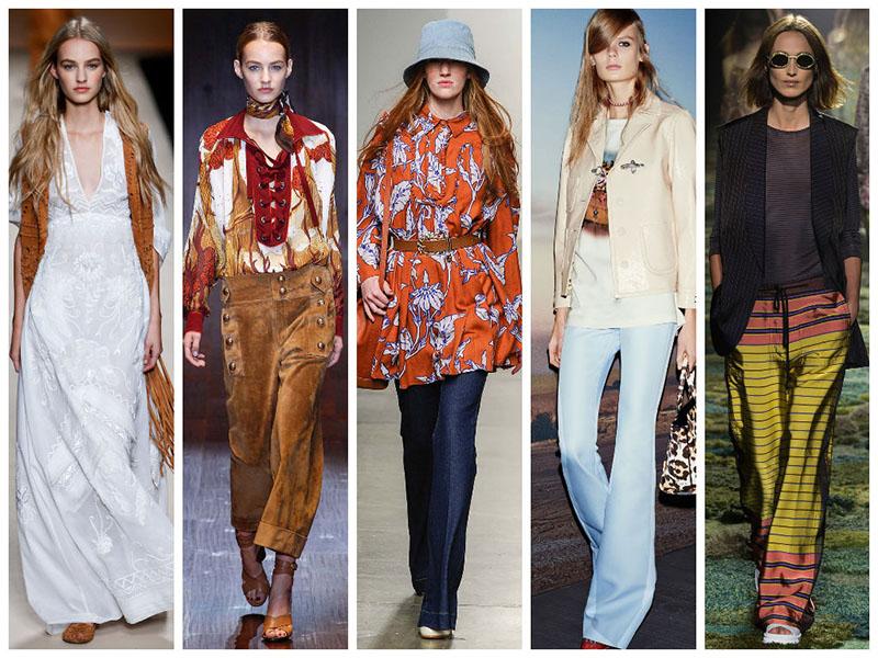 Fashion Internships California