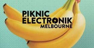 Piknic Electronik Header