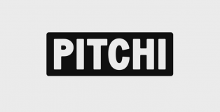 Pitchi Cover