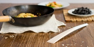 Trendy kitchen: 5 new useful gadgets that can change your cooking life