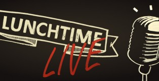 Lunchtime_Live_15_event