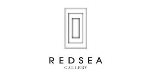 redseagallery_logo_29042015