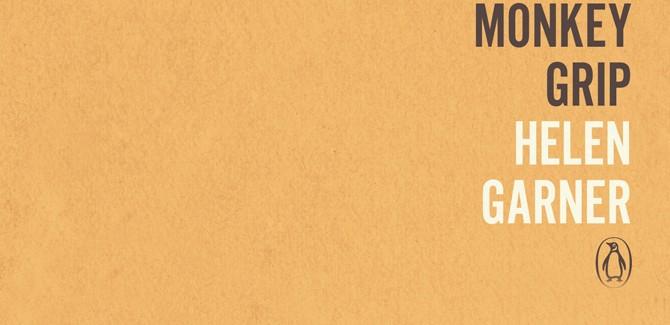 Review: Monkey Grip by Helen Garner