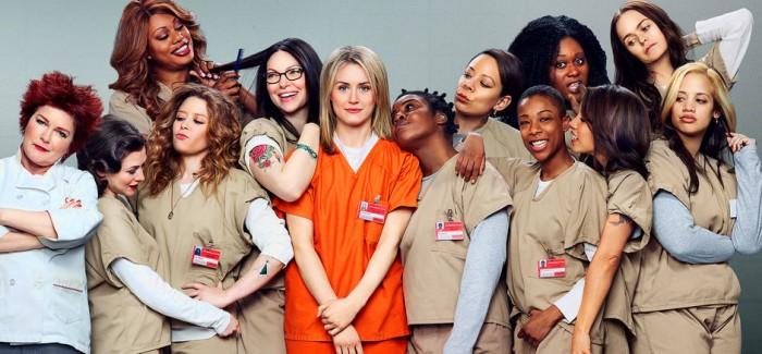 Netflix June Releases