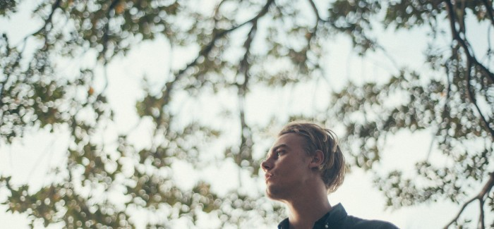New Music From Hein Cooper
