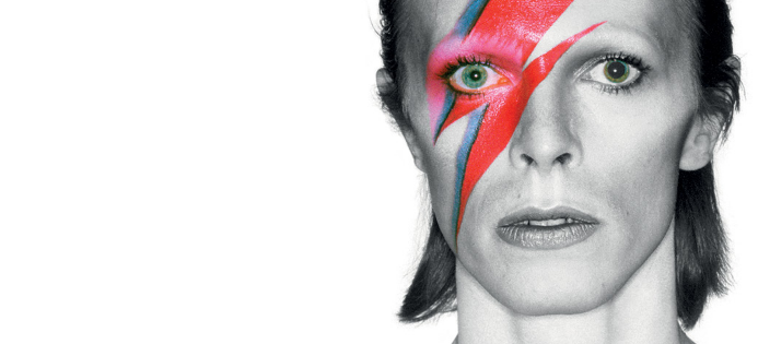 Review – David Bowie Is