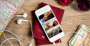 aroundabout app