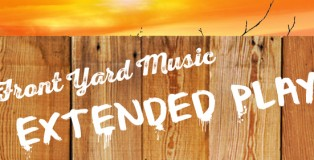 Front_Yard_Extended_15_event