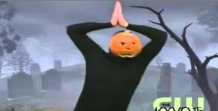 halloween_28092915