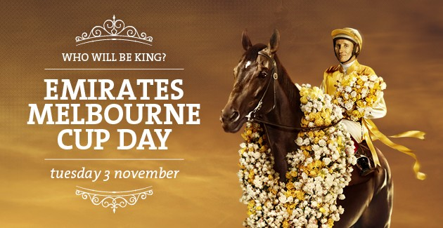 Fortitude Valley's Top Melbourne Cup Events