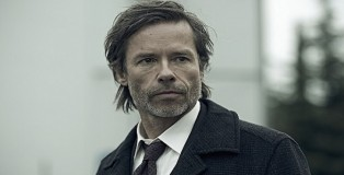 Jack Irish-Image 01