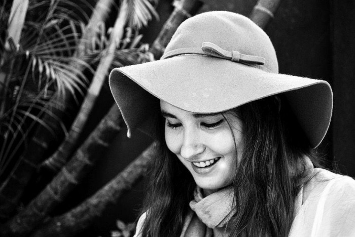TURNING PAGES WITH PAIGE – Gold Coast writer Paige Townsend hits the literary benchmark