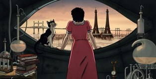 April and the Extraordinary World-Image 3