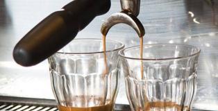 Elixre_coffee_4_