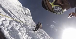 Sherpa-Image 1