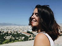 Elly-Grace Rinaldis