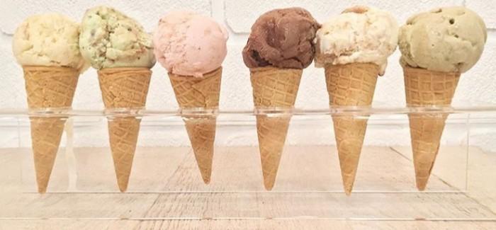 Treat your sweet tooth at Sonder Dessert in Sunnybank Hills