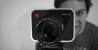 jayden camera bw