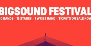 Bigsound1