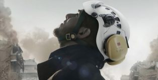 the-white-helmets-180916