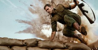 the-siege-of-jadotville-161016