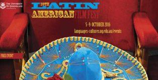 uq-film-festival-031016