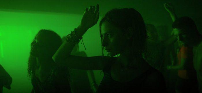 Der Natchmahr German Film Festival Review