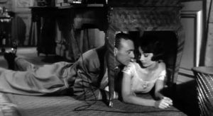 Gary_Cooper_in_Love_in_the_Afternoon_1957 700