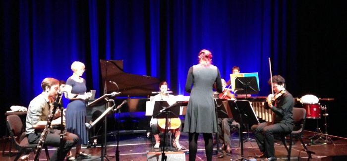Words Fail Me: Aria – A Kupka's Piano Review