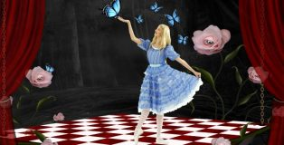 Alice-in-Wonderland-finyezi
