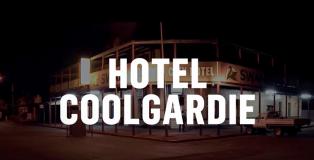 Hotel_Coolgardie_hero