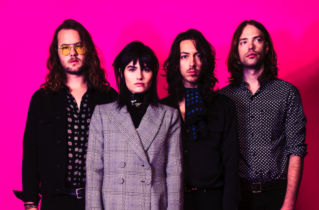 ThePreatures