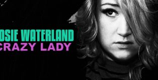 Rosie-Waterland-Crazy-Lady-The-Creative-Issue
