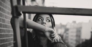 Ecca Vandal - GENERAL Future Heroine PRESS PHOTO Credia Sean McDonald_preview