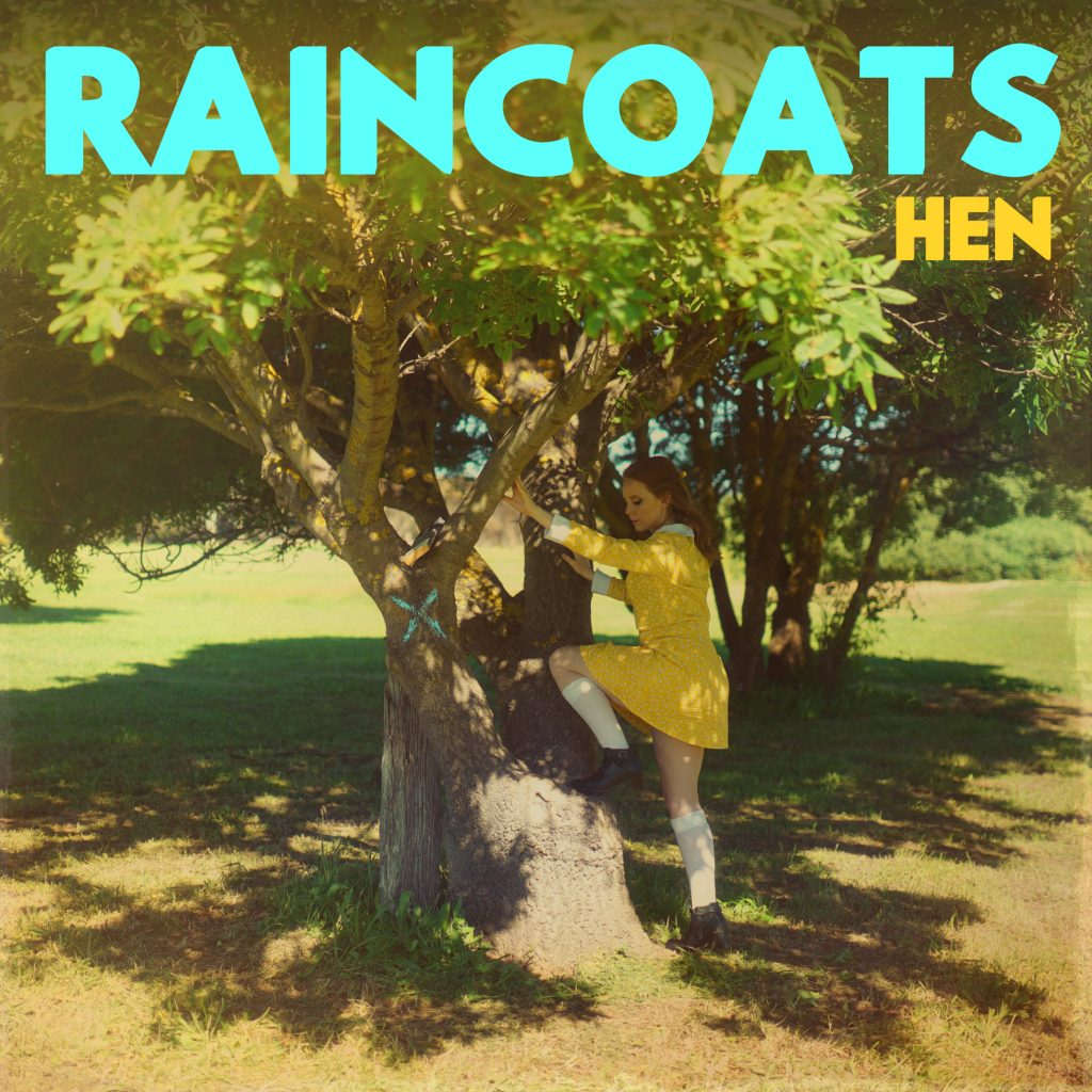 RaincoatsAlbumArt copy1
