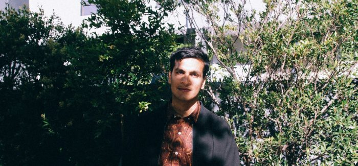 New Release: Hansaa x soso featuring Emma Sameth
