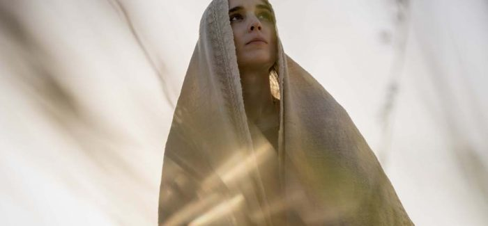 Women In History: Mary Magdalene Review