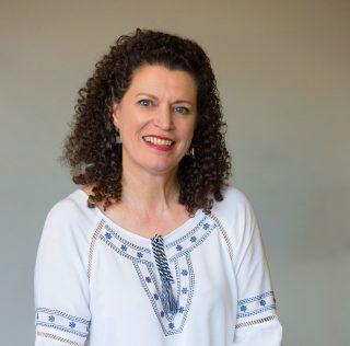Queensland Theatre Announce New Executive Theatre Director