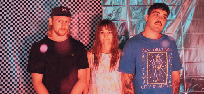 5 Things RAAVE TAPES Love About Brisbane