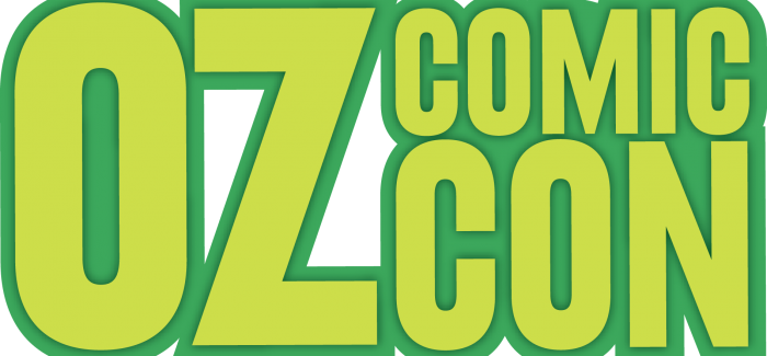 Oz Comic-Con is set to arrive in Brisbane this September