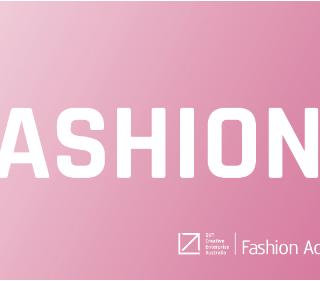 QUT CEA's flagship accelerator program Fashion360 enters its fourth year